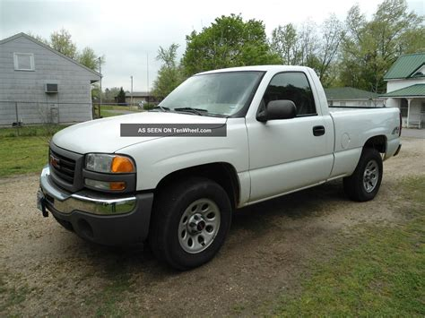 l posts for sale chevy silverado 1500 6 2 l for sale html autos post