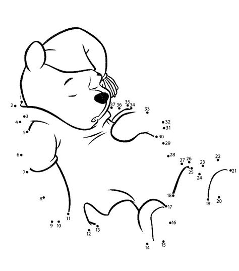 easy connect the dots coloring pages coloring pages