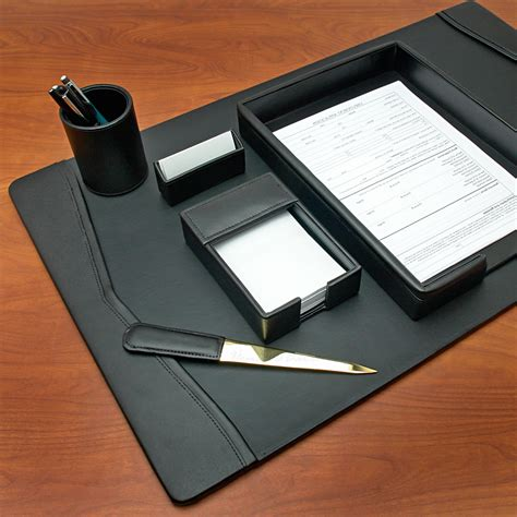 Executive Desk Accessories Executive Desk Accessories Ideas