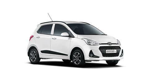 Hyundai Grand I10 X Mantaaap hyundai grand i10 colours in india 8 grand i10 colour