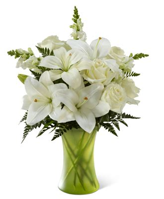 west and dunn funeral home buy flowers