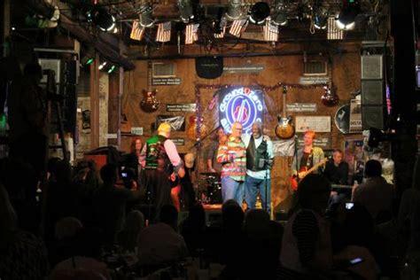 freeman club freeman performing picture of ground zero blues