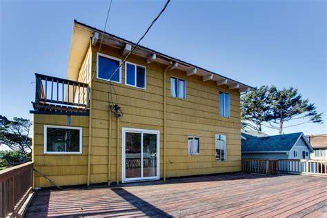 rockaway house rentals arnold house level 1 bd vacation rental in rockaway or vacasa