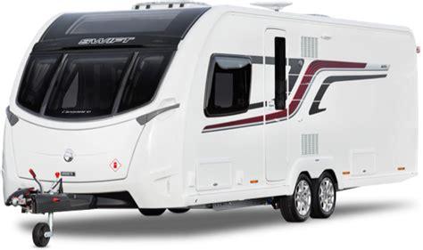 Caravan Insurance   Compare Caravan Insurance Quotes