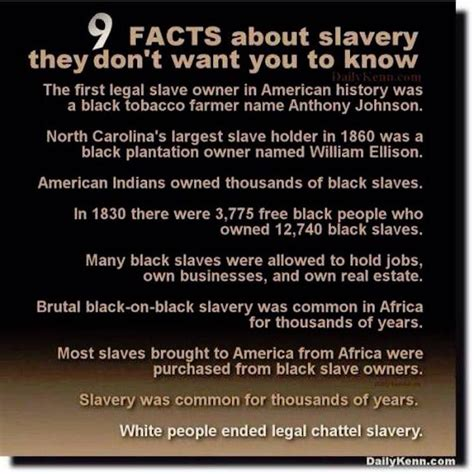 some key facts about v stiviano the woman at the center fact check 9 facts about slavery they don t want you to know