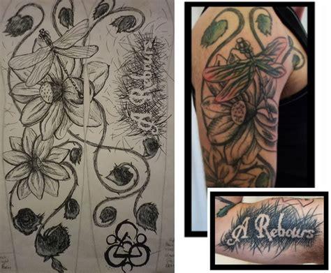 pinterest tattoo pattern tattoo tattoo sleeve designs pinterest