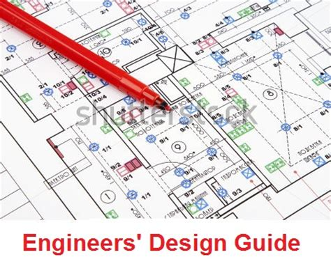 design engineer guide books electrical knowhow