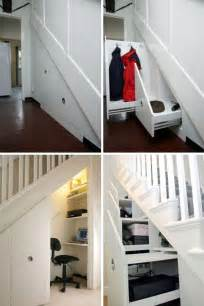 Under The Stairs Storage Closet Ideas by Closet Understairs