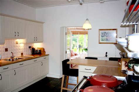 Diy Kitchens Wakefield by