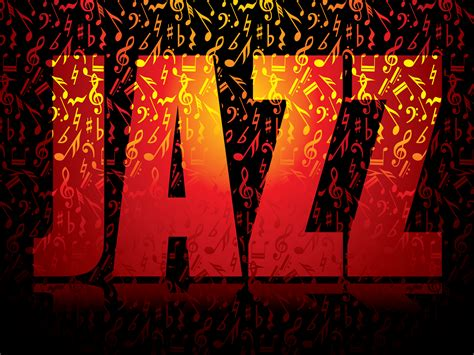 jazz swing songs jazz wallpapers wallpaper cave