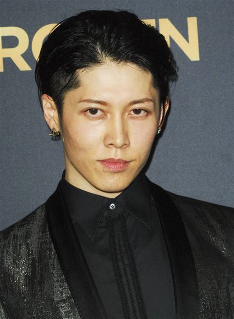theme music unbroken miyavi will play mission impossible theme for the next