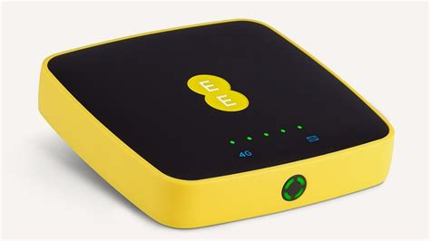 ee mobile wifi 4gee wifi mobile wifi devices ee