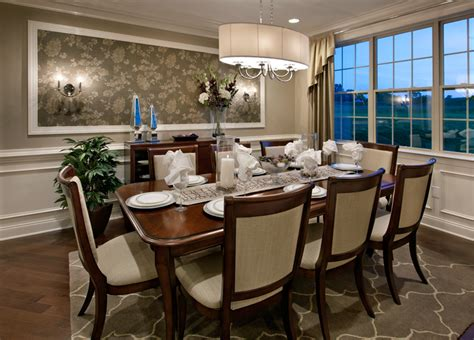 Model Homes Decorated Ideas by Elkton At Highlands At Holliston Luxury New Homes In