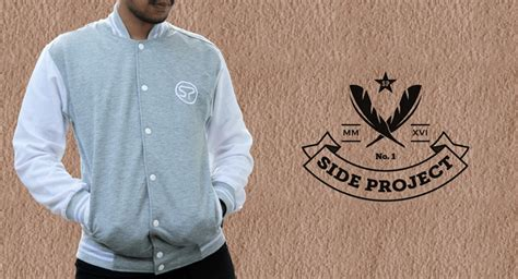 Kaos Distro Youth Project side project clothing distro bandung afahrurrojinet