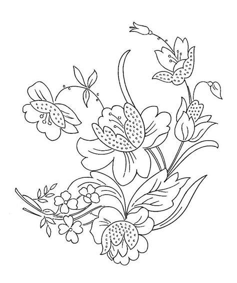 embroidery riscos embroidery patterns esquemas riscos para bordar