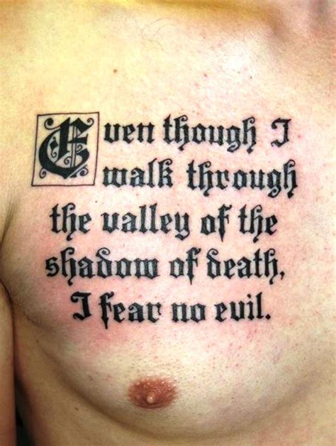 good quotes for tattoos for men quotes for insigniatattoo