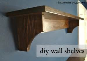 easy shelves to make simple wood shelves plans woodworking projects