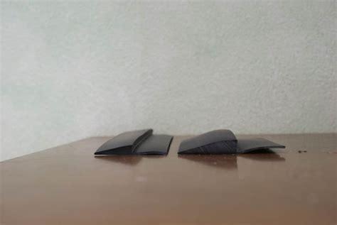 zerbini 3m accessori per passatoia zerbino e tappeto ra