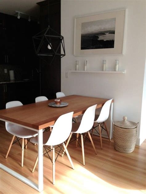 Dining Room Tables Made Out Of Doors 293 Best Images About Diy Furniture Meubles On