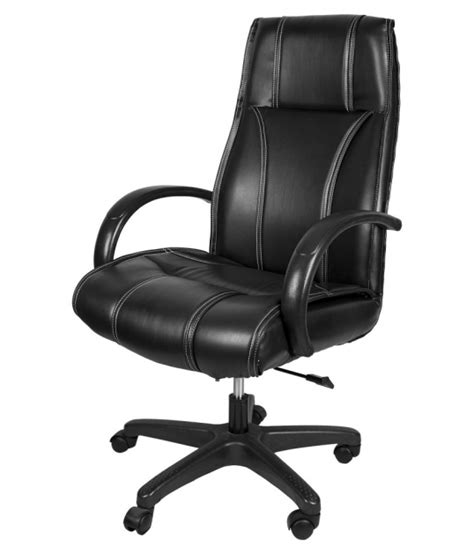 Best Office Chair For Person by Tiger High Back Best Office Chair For Person