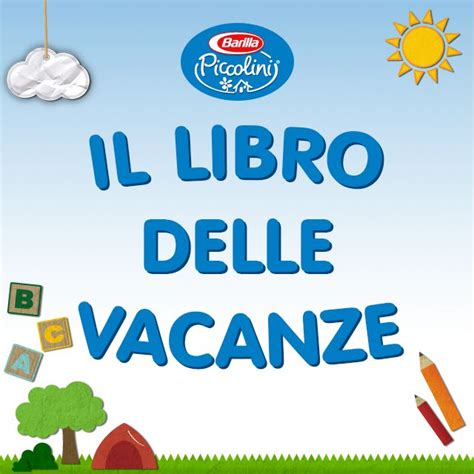 libro the math inspectors story 512 best images about schede per scuola on coloring pages story cubes and first