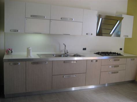 stosa cucina milly cucina milly by stosa zichichi mobili