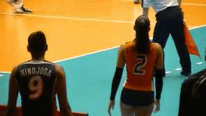 gif format details winifer fernandez gif create discover and share on gfycat