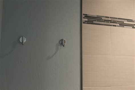 Bathroom Tile Trends what s hot in tile showers right now and other flooring