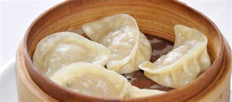 piatti cucina cinese yun lai ristorante cinese ferrara