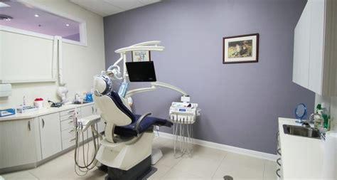 room of teeth steeles weston ekrim dental clinic reviews ratings 5109 steeles 10 dentistfind
