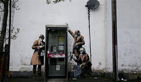 graffiti photo booth