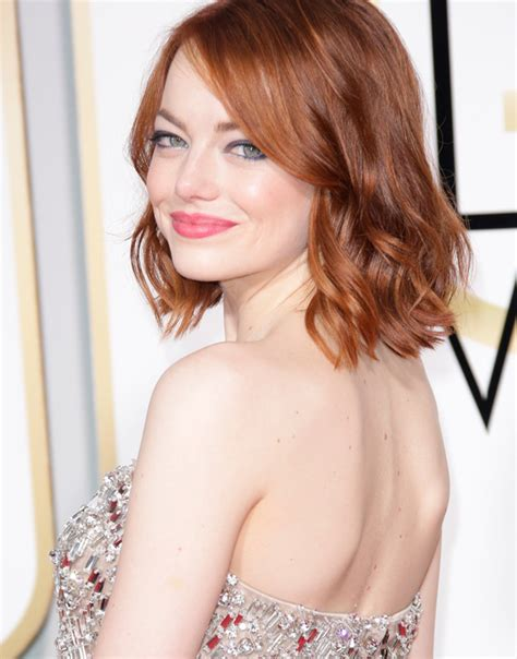 emma stone skin care microdermabrasion the most popular hollywood skin