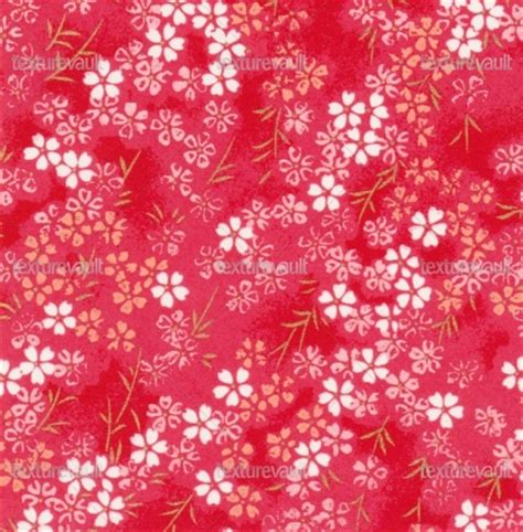 Images Of Origami Paper - lovely free origami paper 2016