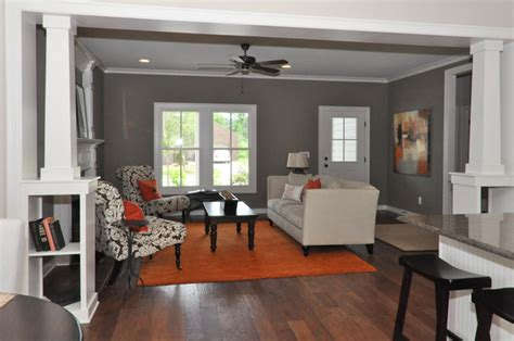 orange and brown living room orange and brown living room birmingham by signature