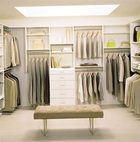 design your own walk in closet home design ideas