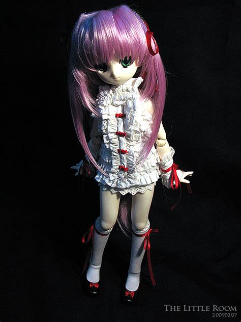 jointed dolls getting started jointed doll bjd