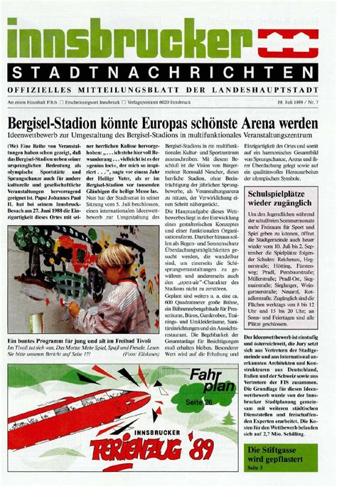 berdachungsm glichkeiten issuu innsbrucker stadtnachrichten by innsbruck informiert