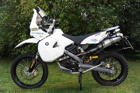 Gebrauchte Bmw Motorräder Frankfurt by Bike History Moto Tourer De
