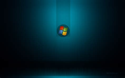 windows 7 wallpaper for windows 10 microsoft windows 7 desktop background wallpaper 1085