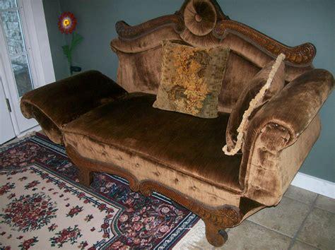 victorian settee for sale victorian settee for sale antiques com classifieds