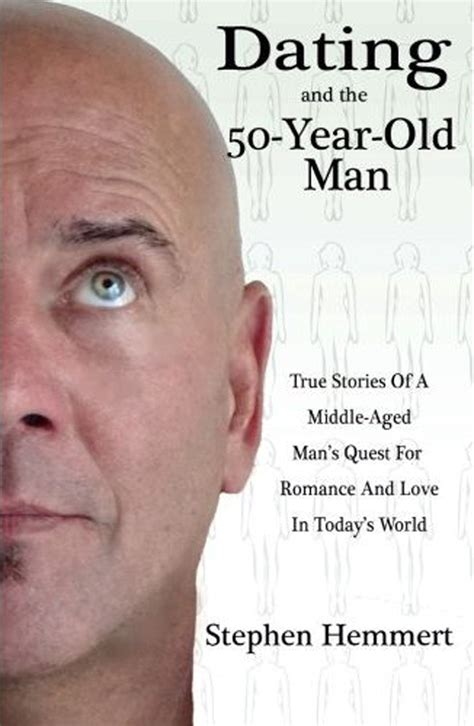 what do 50 year old men want in bed 50 year old man dating a 30 year old woman