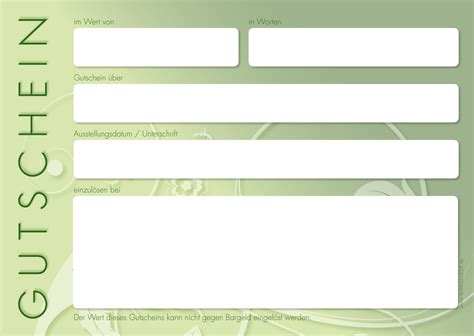 Online Text Drucken by Einladungskarten Online Gestalten Einladung Zum Paradies