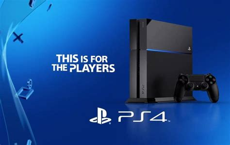 playstation 4 console price buy sony ps4 playstation 4 1tb console compare prices