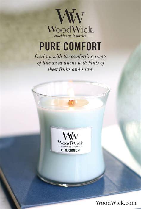pure comfort 22 best warm cozy images on pinterest cozy winter