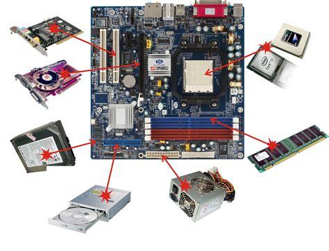 Ram Komputer Di Pasaran perangkat cpu selamat datang
