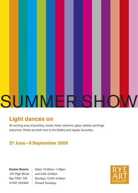 poster design gallery art posters on pinterest art exhibitions exhibitions