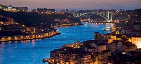 accommodation porto portugal where to stay in oporto places to stay in oporto