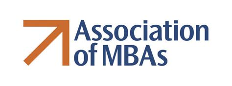 Sponsored Mba by Oct 17 Award Ceremony Mba