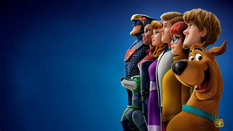 scoob  animation   wallpapers hd wallpapers