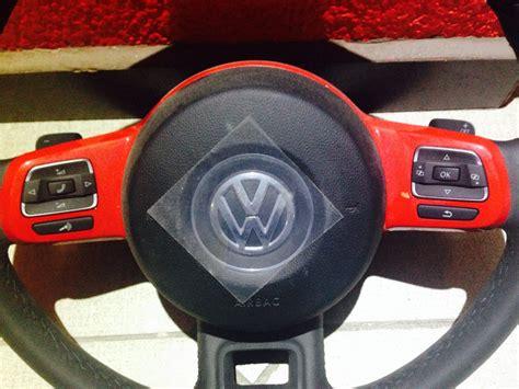 volante new beetle volante new beetle 2003 2014 4 500 00 en mercadolibre